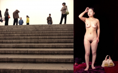 copyright: Frank Rothe | Stairs
